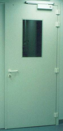 doors-clean-room.jpg